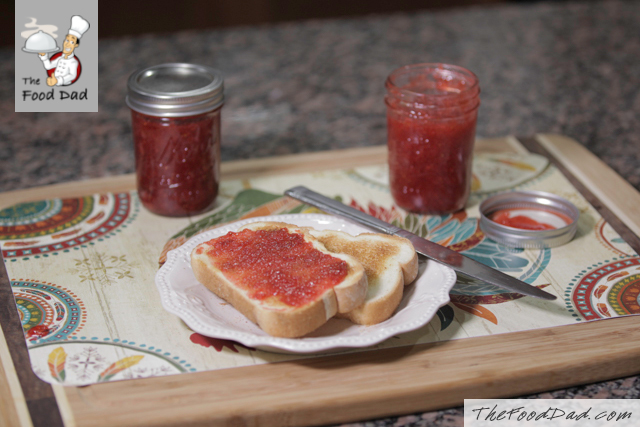 homemade-strawberry-jam-the-food-dad