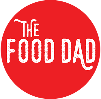 The Food Dad